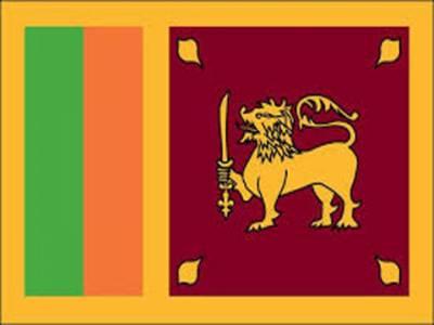سری لنکا کا 36 ممالک کو مفت ویزہ آن ارائیول دینے کا فیصلہ