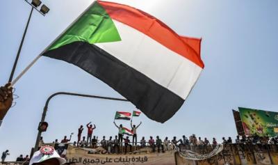 سوڈان: مظاہرین کی تنظیم کا سویلین حکومت تشکیل دینے کا فیصلہ