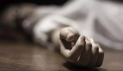 کراچی میں غلط انجیکشن سے مرنے والی لڑکی سے زیادتی و قتل کا انکشاف