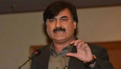 ملک کو بحران سے نکالنے کیلئے سخت فیصلے لئے جارہے ہیں،وزیر اطلاعات خیبرپختونخوا شوکت یوسفزئی