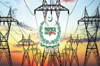 بجلی کے نرخوں میں 4 پیسے فی یونٹ کمی کی منظوری