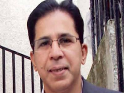 عمران فاروق قتل کیس میں نیا موڑ، ملزمان اپنے بیان سے مکر گئے