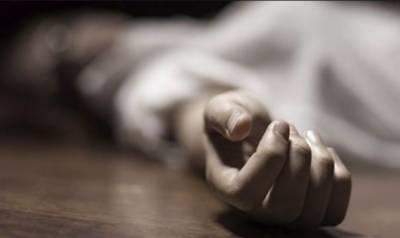 کراچی میں گھریلو تنازعات پر 3 خواتین قتل