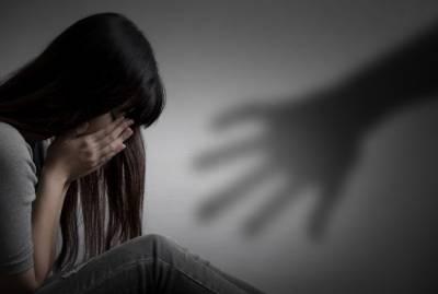 نارووال میں شوہر نے کم جہیز لانے پر بیوی کو تیزاب پلا دیا,3افرادگرفتار