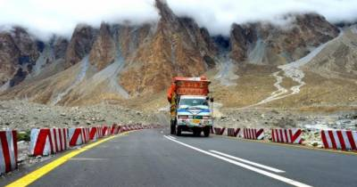 خیبرپختونخوا حکومت کا قبائلی اضلاع میں ترقیاتی منصوبوں کےلئے26 ارب روپے کی منظوری