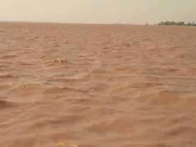 جنوبی افریقہ میں سیلاب سے ہلاک ہونے والوں کی تعداد 70 ہو گئی