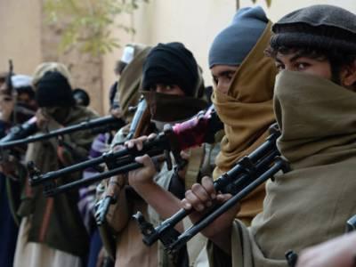 افغانستان میں طالبان نے رمضان کے دوران جنگ بندی کی حکومت کی اپیل کو مسترد کردیا
