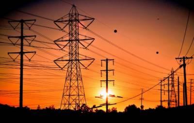 لاہور عوام کیلئے خوشخبری:لیسکو کا سحروافطار میں بجلی کی لوڈشیڈنگ نہ کرنے کا اعلان