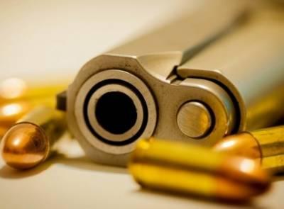 بہاولپورمیں پسند کی شادی جرم بن گئی,فائرنگ سے 4 افراد جاں بحق
