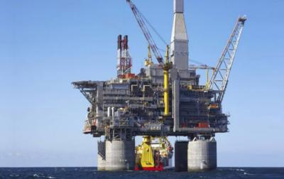 پاکستان میں تیل و گیس کے ذخائر دریافت