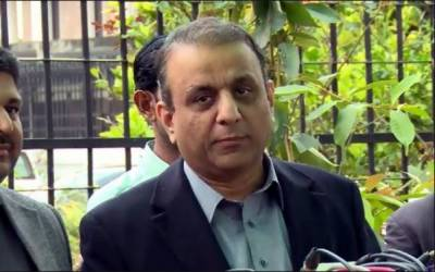 اثاثہ جات کیس: نیب نے علیم خان کیخلاف ریفرنس دائر کرنے کی حکمت عملی تیار کرلی