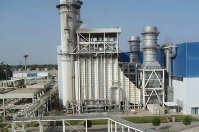 گڈو پاور پلانٹ کی ٹرانسمیشن لائنیں ٹرپ،سندھ، پنجاب میں بجلی فراہمی معطل