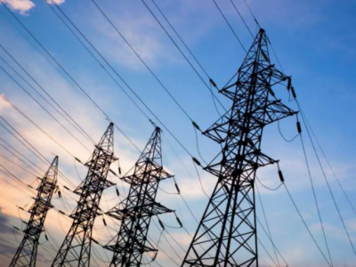 ای سی سی اجلاس میں کے الیکٹرک کو نیشنل گرڈ سے 150میگاواٹ اضافی بجلی فراہم کرنے کی منظوری