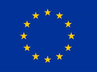 ہمارے دفاعی منصوبے پر امریکی خدشات بے بنیاد ہیں: یورپی یونین