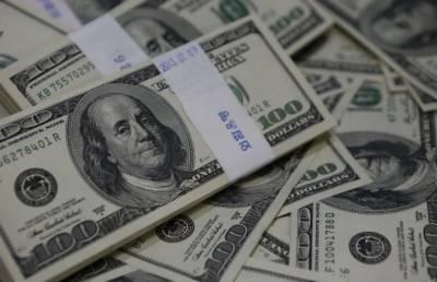 روپے کی مسلسل بے قدری,ڈالر مزید 2 روپے 48 پیسے مہنگا ہوکر 149روپے کا ہو گیا