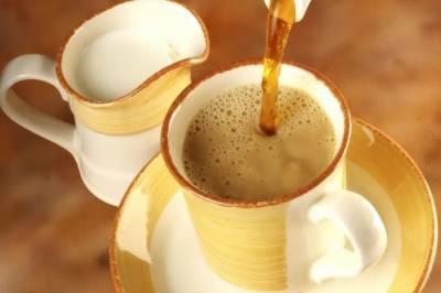 لاہور ہائی کورٹ:سیاستدانوں اور افسران پرسرکاری خزانےسے چائےکاایک کپ بھی پینے پر پابندی