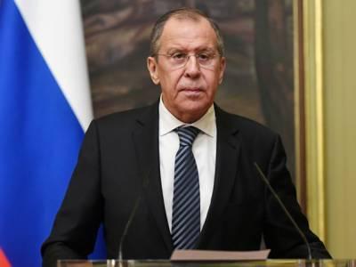 ہتھیاروں کا معاہدہ ختم ہونے کے بعد امریکی کارروائیوں کاجواب دیںگے:روس