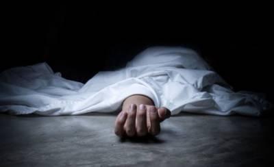 ملتان:بیٹے کے ہاتھوں سگی ماں کاقتل