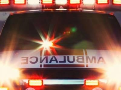 برازیل، بار میں فائرنگ، 6خواتین سمیت 11 افراد ہلاک،1زخمی