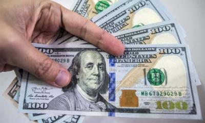 اوپن مارکیٹ میں ڈالر ایک روپے اضافے کے ساتھ 152 روپے کا ہوگیا
