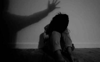 اسلام آباد میں 10 سالہ بچی زیادتی کے بعد قتل