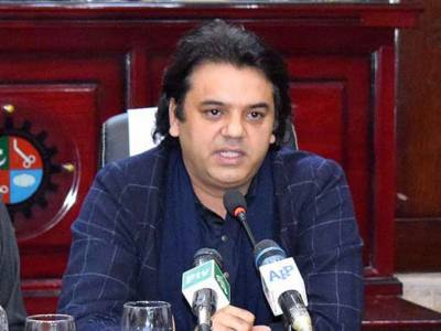 انصاف کی فوری فراہمی کیلئے پولیس میں اصلاحات ناگزیر ہیں:عثمان ڈار