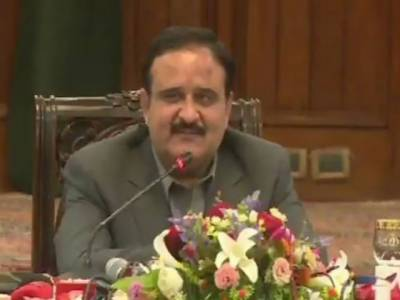 بجٹ عوام کی امنگوں کا ترجما ن ہوگا،نئے پاکستان کی حقیقی جھلک نظر آئے گی:عثمان بزدارکا دعوی