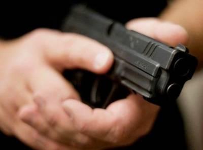 میکسیکو میں دو جرائم پیشہ گروہوں میں فائرنگ،10افراد ہلاک