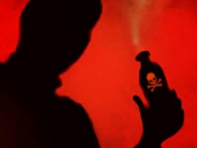 ڈنگہ گجرات کی21سالہ ماریہ پر سرگودھا کے مبینہ پیر عزیر شاہ کی تیزاب گردی ، مرکزی ملزم عزیر شاہ اور مرتضی گرفتار، وزیراعلی کا ماریہ کیلئے 5لاکھ روپے کی مالی امداد کا اعلان
