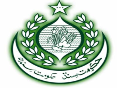 حکومت سندھ کا عید الفطر پر تمام مسلم سرکاری ملازمین کو تنخواہ اور پینشن 31 مئی تک ادا کرنے کے احکامات