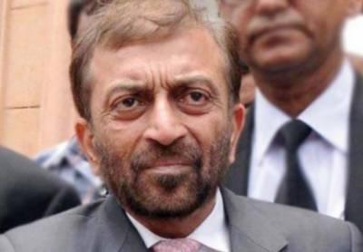 وزیراعظم نے صوبہ نہ بنانے کا ٹکا سا جواب دیا :فاروق ستار
