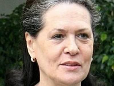 بھارتی لوک سبھا انتخابات میں ریکارڈ 78 خواتین ارکان کامیاب