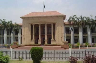 پنجاب:سرکاری ملازمین کی تنخواہوں اور پنشن میں 10فیصد اضافے کی سفارش
