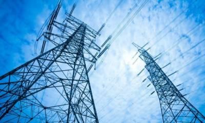 نیپرا نے بجلی کے نرخوں میں 55پیسے فی یونٹ اضافے کی منظوری دیدی