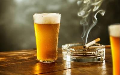 وفاقی حکومت نے سگریٹ اورمشروبات پر ہیلتھ ٹیکس لگانے کی منظوری دیدی