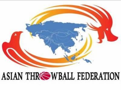 ایشین تھرو بال چمپئن شپ 26 جولائی سے ملائیشیا میں شروع ہوگی