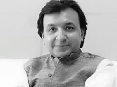 مشیر خزانہ کی سربراہی میں اقتصادی ٹیم نے وفاقی بجٹ کا جائزہ لیا :ترجمان وزارت خزانہ