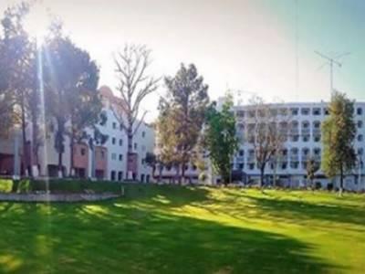 دبئی حادثہ، جاں بحق ہونیوالے پاکستانیوں کی میتیں وطن لانے کیلئے حکام سے رابطے میں ہیں:دفتر خارجہ