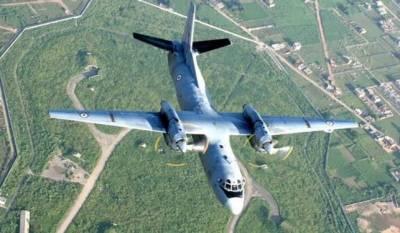 بھارتی فضائیہ نے ایک ہفتہ قبل لاپتہ ہونے والے جنگی طیارے کا ملبہ ملنے کی تصدیق کردی