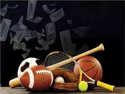 بجٹ 2019-20،میں کھیلوں کی نئی ترقیاتی اسکیمزنظر انداز،ایک بھی منصوبہ شامل نہ کیا گیا
