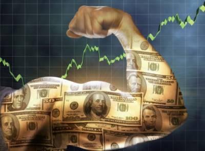 ڈالر کے مقابلے میں روپیہ ایک بار پھر کمزور