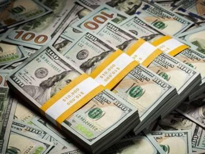 ڈالر کی اڑان، روپیہ ہلکان،ڈالر ملکی تاریخ کی بلند ترین سطح 157 روپے کا ہوگیا