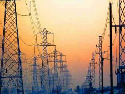 نیپرا نے بجلی ایک بار پھر ایک روپیہ 49 پیسے فی یونٹ مہنگی کردی
