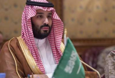 جنگ کی خواہش نہیں،خودمختاری و سالمیت کےلئے دشمن کو نیست و نابود کرنے کو تیار ہیں:سعودی عرب