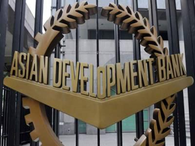 ایشیائی ترقیاتی بینک کا مالی امداد کے حکومتی دعوے سے اظہارِ لاتعلقی