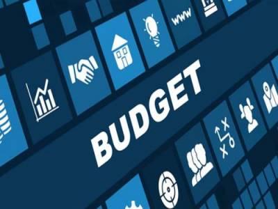 بلوچستان کاآئندہ مالی سال کابجٹ آج وزیرخزانہ میرظہوربلیدی پیش کریں گے