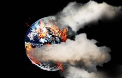 دنیا میں ایٹمی ہتھیاروں کی تعداد 13 ہزار 865 تک پہنچ گئی