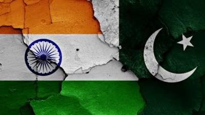 بھارت نے پاکستان سے مذاکرات پر آمادگی ظاہر کردی