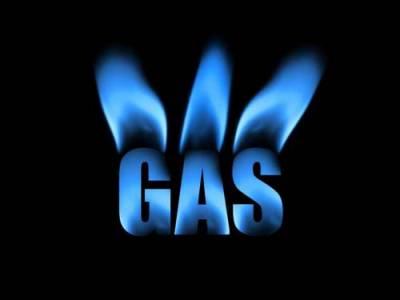 گیس کی قیمتوں میں اضافے کی سمری تیار