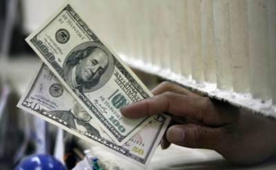 اوپن مارکیٹ میں ڈالر 164 روپے کا ہوگیا